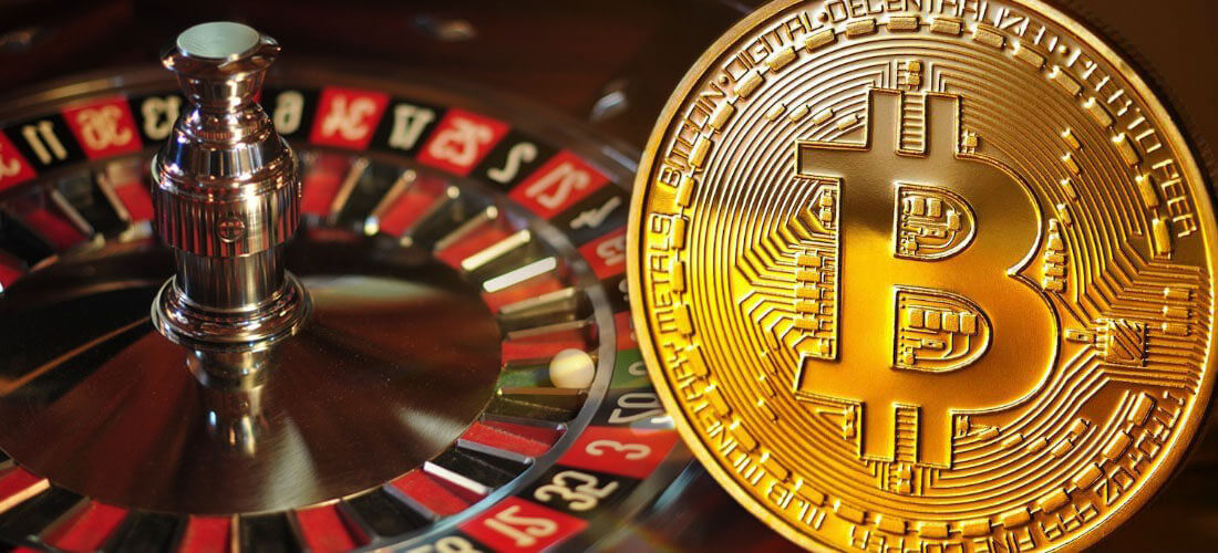 Game bitcoin online