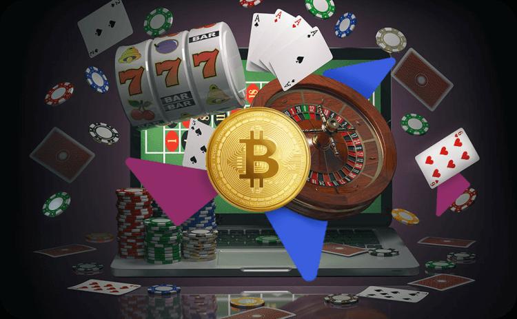 Membeli game bitcoin
